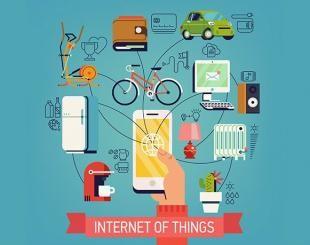 Bilişim Firmaları İçin Yeni Yükselen Yıldız - Siber Güvenlik Pazarı