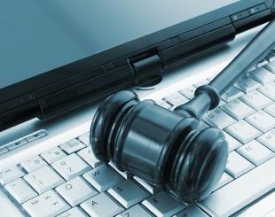 Kişisel Verileri Koruma Kurulu (KVKK) Ceza ve Yaptırımlarına Devam Ediyor!
