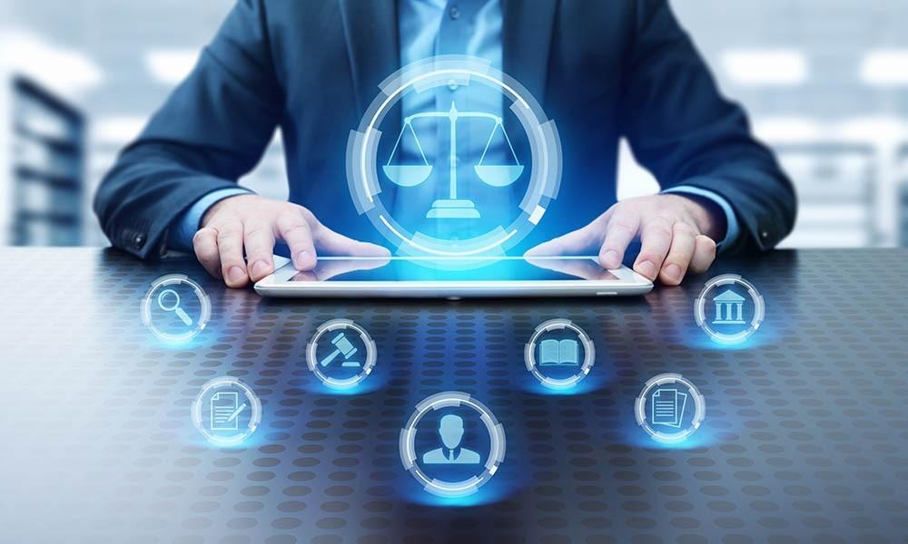 Şirketinizi ve İtibarınızı Siber Tehditlere Karşı Koruyun!