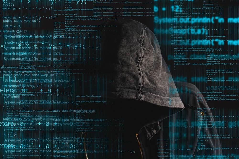 2018 Siber Tehditler