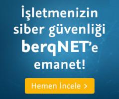 berqNET Firewall