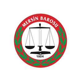 MERSİN BAR ASSOCIATION IT DEPARTMENT