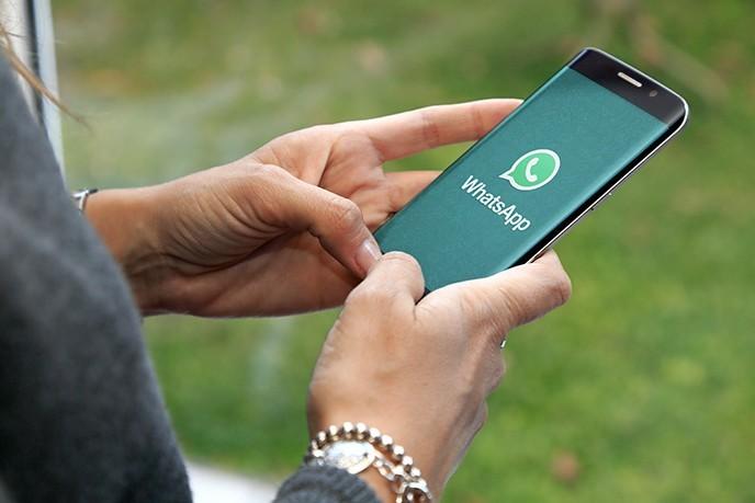 Whatsapp Uygulamasında Önemli Bir Güvenlik Açığı Tespit Edildi