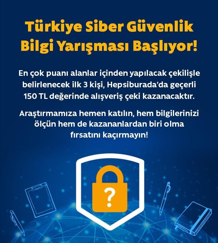 Berqnet Firewall Siber Güvenlik Yarışması - 2021