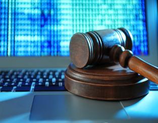 Log Tutmamanın Yasal Cezası