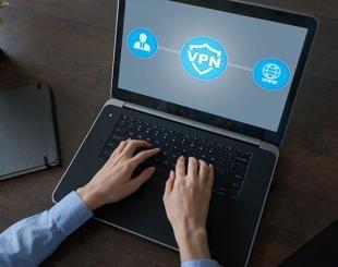 VPN Nedir? Çeşitleri ve Faydaları Nelerdir? Nasıl Kullanılır?