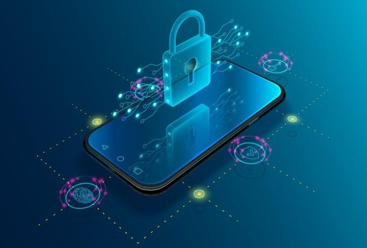 akıllı telefonlar ve siber güvenlik