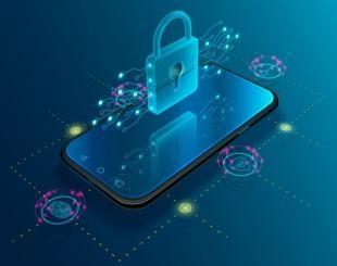 Akıllı Telefonlara Yapılan Siber Saldırılar ve Korunma Yöntemleri