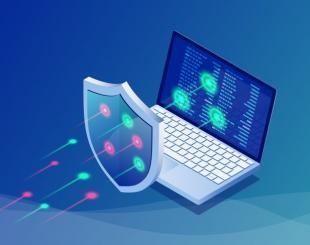 Antivirüs Ürünleri İşletmelere Yeterli Düzeyde Güvenlik Sağlar mı?