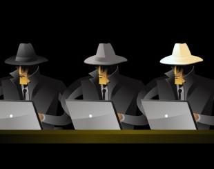 Beyaz Şapkalı Hacker kimdir?