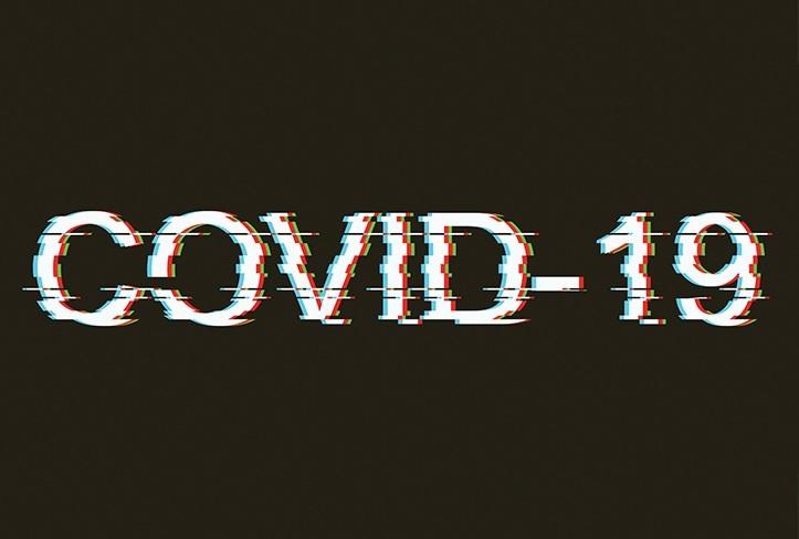 Bilgisayar Korsanlarının Corona (COVID-19) Virüs Fırsatçılığı