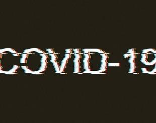 Bilgisayar Korsanlarının Koronavirüs (COVID-19)  Fırsatçılığı