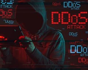 DoS / DDoS Saldırısı Nedir? Korunma Yöntemleri Nelerdir?