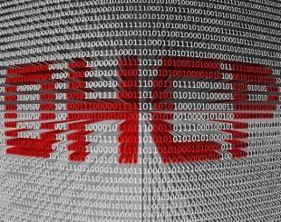 DHCP Nedir? DHCP Sunucusu Nasıl Çalışır?