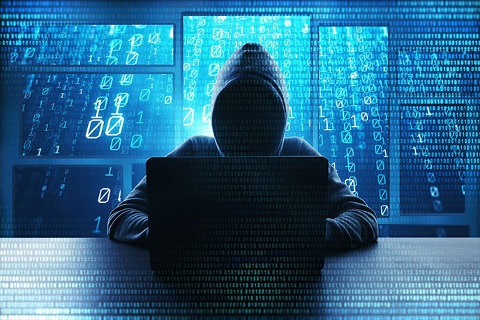 İnternet ve Bilgi Güvenliğinizi Sağlamanın 10 Etkili Yöntemi!