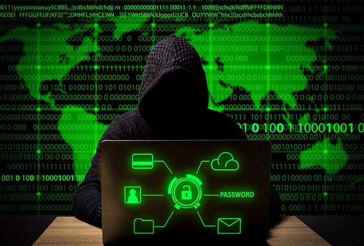 Browser Hijacker
