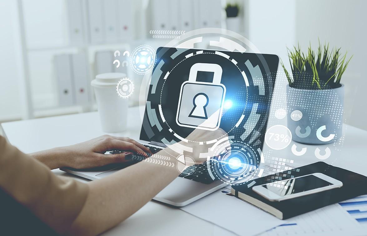 Kablosuz Ağ Güvenliğini Sağlamanın 8 Etkili Yolu