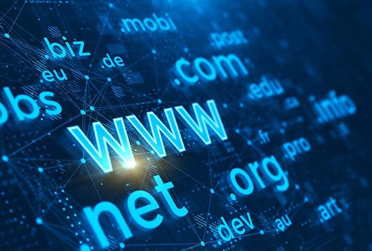 IP Nedir? IP Adresi Bulma ve Değiştirme Nasıl Yapılır?