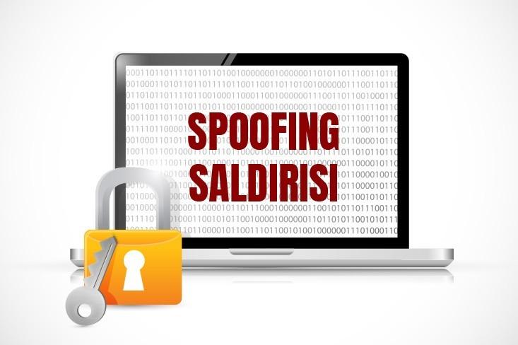 IP Spoofing Nedir? IP Sahtekarlığı Ne Kadar Tehlikelidir?