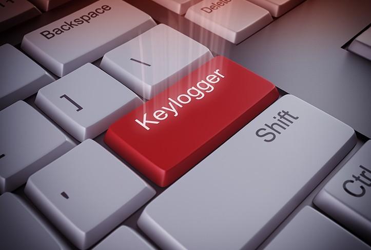 Keylogger Nedir? Korunma Yöntemleri Nelerdir?