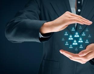 Kişisel Veri nedir? Kişisel verilerim rızam dışında başkalarıyla paylaşılır mı?