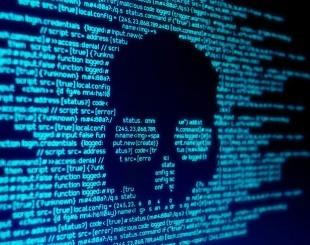Kötü Amaçlı Yazılımların Aktiviteleri ve Sistemlerdeki Etkileri Nelerdir?