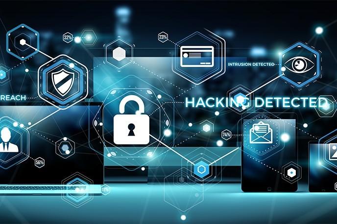Siber Suç Nedir? Olası Riskler Nelerdir?