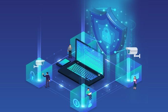 Siber Güvenlik Zafiyeti Nedir? Hangi Durumlara Yol Açabilir?