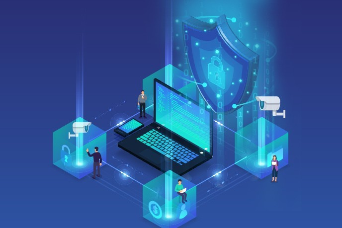 Siber Güvenlik Sigortası