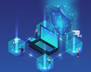 Siber Güvenlik Sigortası Nedir? Siber Güvenlik Sigortalı Firewall Cihazının Farkları Nelerdir?