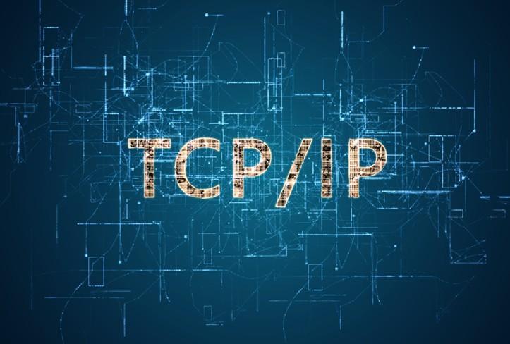 TCP/IP Nedir? Nasıl Çalışır?