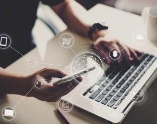Veri Güvenliği Nedir? İşletmeler Nasıl Önlem Alabilir?