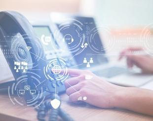 VoIP Nedir? Ne Amaçla Kullanılır?