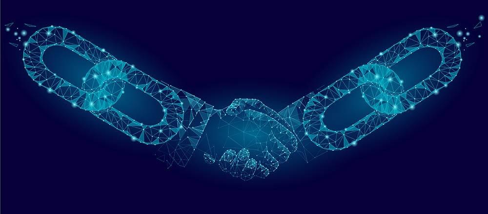 LOGO Siber Güvenlik'in Yeni Çözümü Berqnet Firewall'un Dağıtıcısı PENTA Teknoloji Oldu