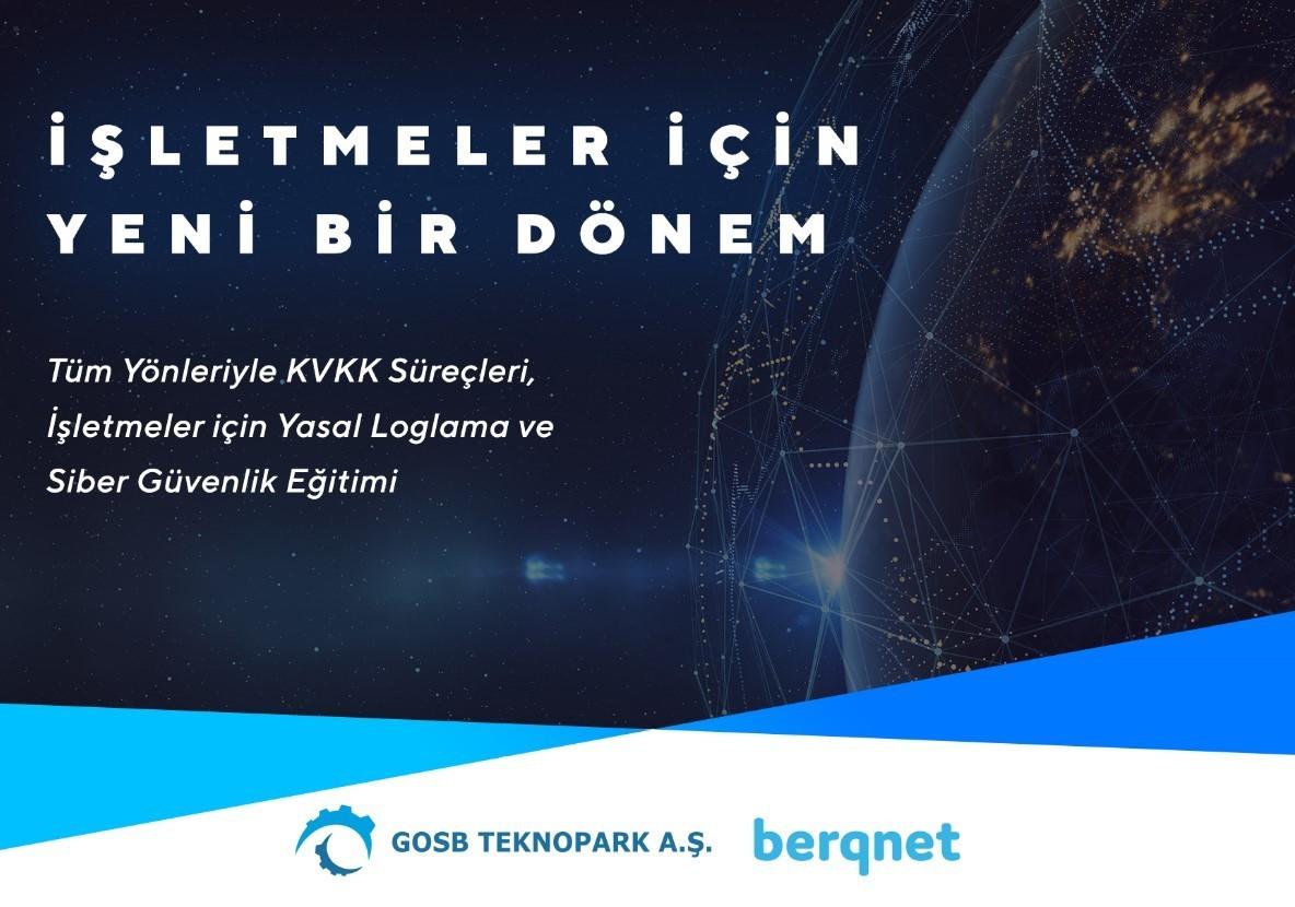 Tüm Yönleriyle KVKK, 5651 ve Siber Güvenlik Eğitimi İndirim Kazanan Katılımcılar Listesi