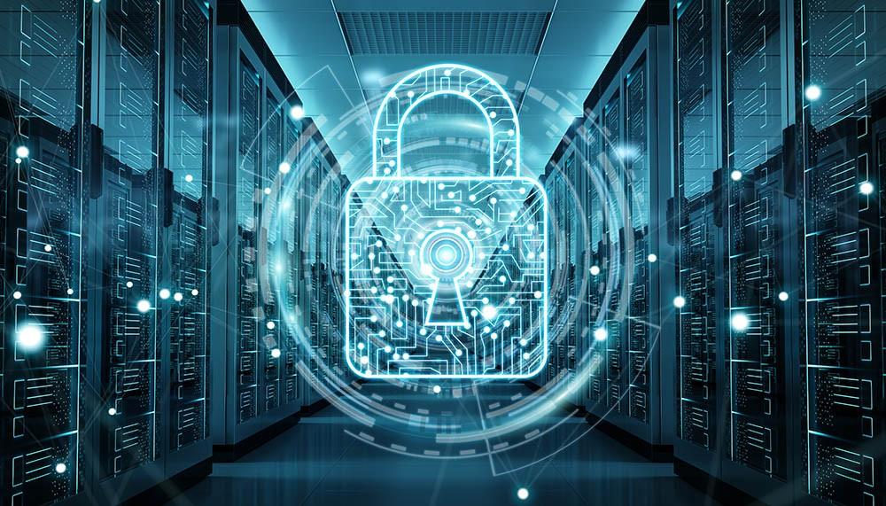 Firewall nedir? Nasıl Çalışır? KOBİ'ler Hangi Tür Firewall'u Kullanmalıdır?