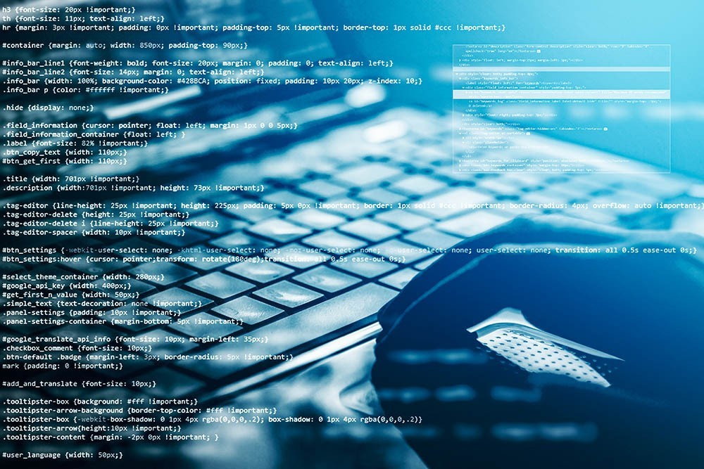 Berqnet Firewall Detaylı UTM İncelemesi