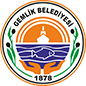 gemlikbelediyesi-referans-logo