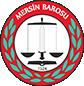 mersinbarosu-referans-logo