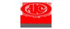 akcan-referans-logo