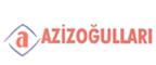azizoglu-referans-logo