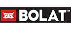 bolat-referans-logo