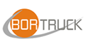 bortruck-referans-logo