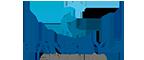 canbeyli-referans-logo