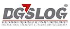 dgslog-referans-logo