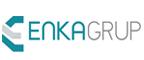 enkagrup-referans-logo