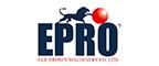 epro-referans-logo