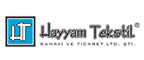 hayyamtekstil-referans-logo