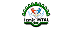 izmitmtal-referans-logo