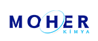 moher-referans-logo